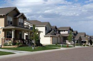 Casas en venta Colorado