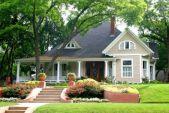 Homez for sale in Colorado