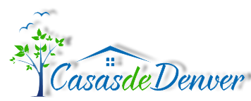 Casas de Denver, Venta de Casas en Denver, Colorado Real Estate Agent, Homes For Sale CO, Bienes Raices, Find Houses