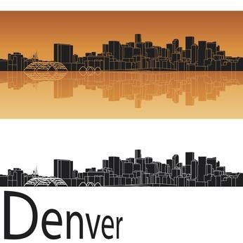 Denver-homes-2016